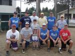 Team Ready Tourney 053.jpg