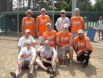 Team Ready Tourney 055.jpg
