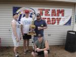 Team Ready Tourney 057.jpg