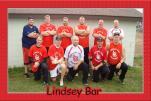 Lindsey Bar.jpg