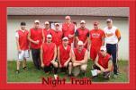 Night Train.jpg