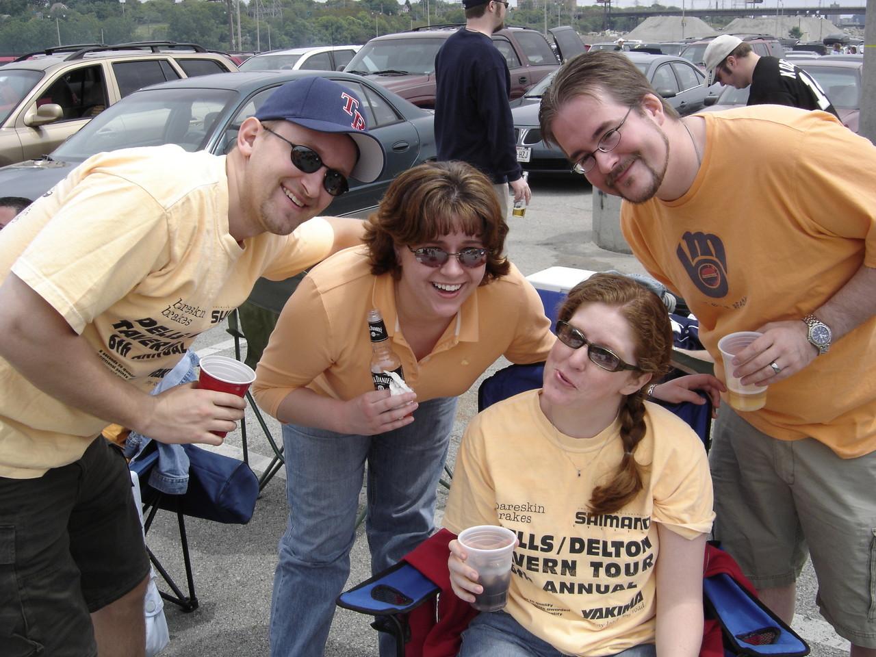 Brewer 5-2005 036.jpg