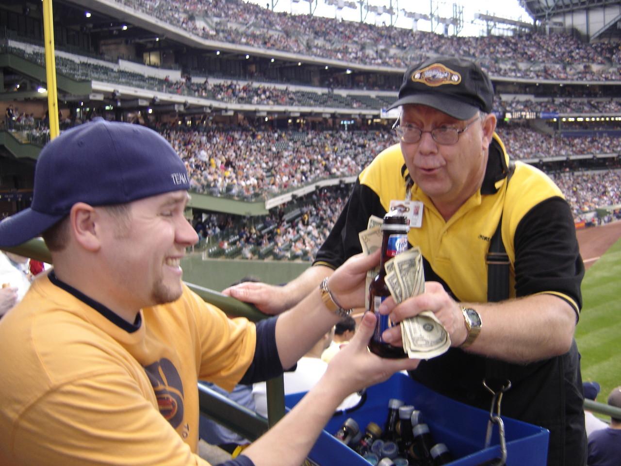 Brewer 5-2005 042.jpg