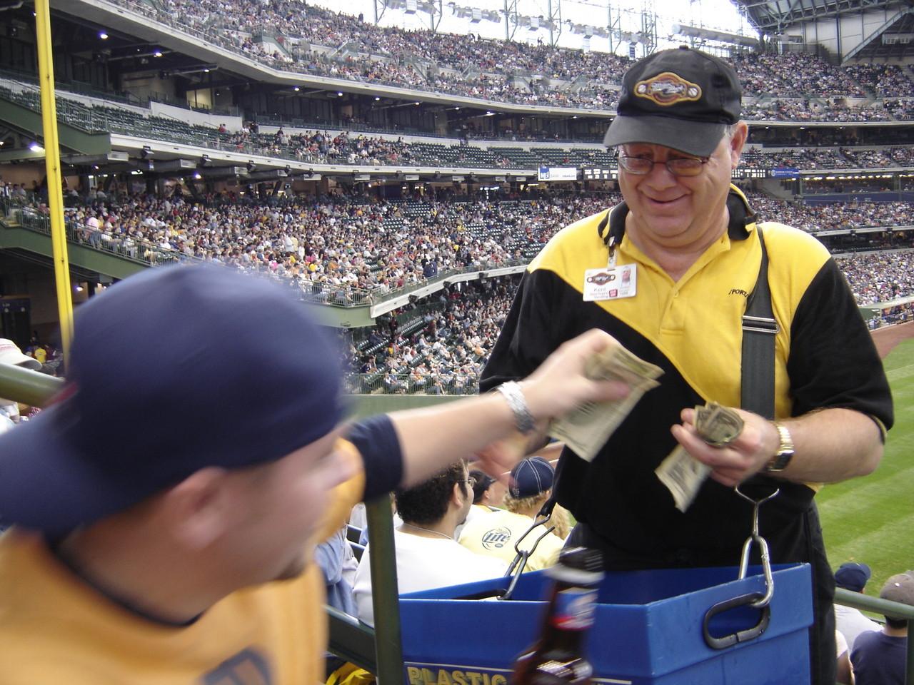 Brewer 5-2005 043.jpg