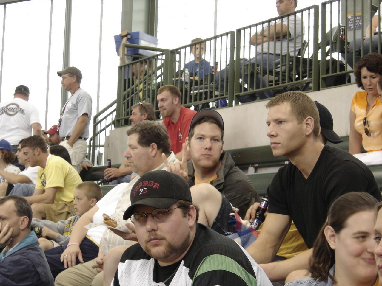 Brewer 5-2005 047.jpg