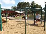 labor day camping 2014 (24).JPG