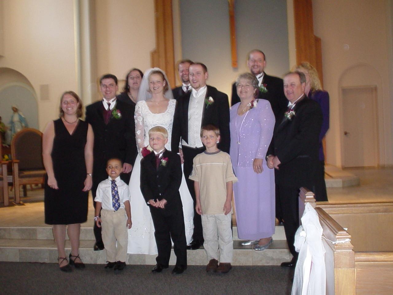 OUR WEDDING 054.jpg